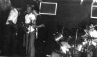 Kult 07.07.1982 Warszawa Remont