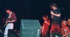 Kult w Brazylii - grudzień 1989