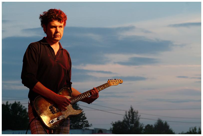 Piotrek Morawiec 15.06.2003 Milanówek