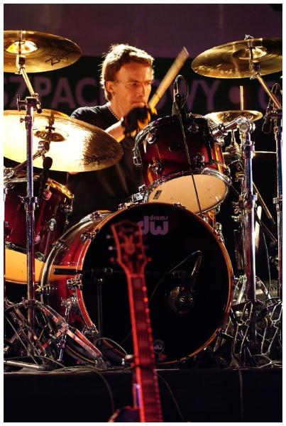 Tomek Goehs 15.06.2003 Milanówek