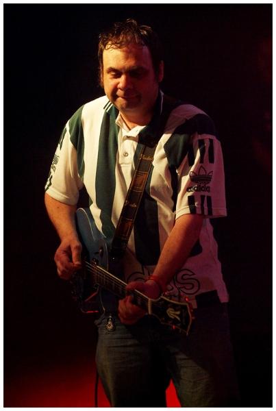 Janusz Grudziński 16.03.2006 Warszawa Stodoła