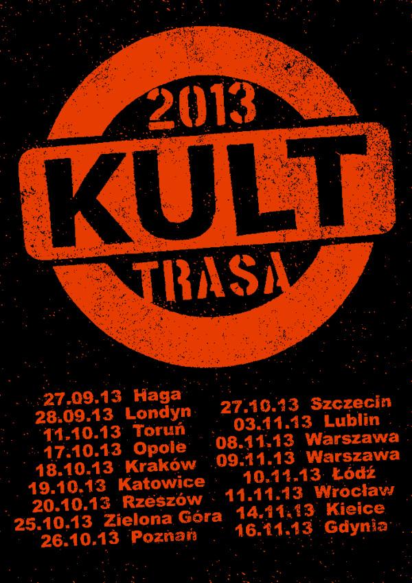kult2013_banner