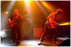 Kult 03.10.2004 London Astoria
