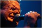 Kazik 03.10.2004 Londyn Astoria