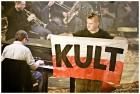 Kult 22.09.2010 Warszawa Och-Teatr KULT MTV Unplugged