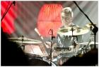 Tomek Goehs 22.09.2010 Warszawa Och-Teatr KULT MTV Unplugged