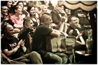 Kazik 22.09.2010 Warszawa Och-Teatr KULT MTV Unplugged