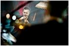 Janusz Zdunek 22.09.2010 Warszawa Och-Teatr KULT MTV Unplugged